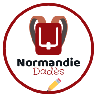 Association - NormandieDades
