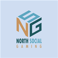 Association North Social Gaming