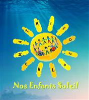 Association Nos Enfants Soleil