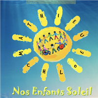 Association - Nos enfants Soleils