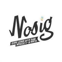 Association - NOSIG