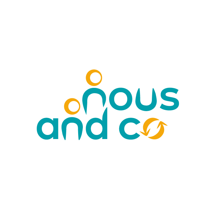 Association - Nous & Co