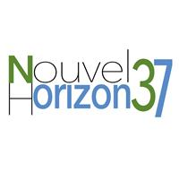 Association Nouvel Horizon 37
