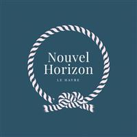 Association - Nouvel Horizon