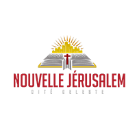 Association NOUVELLE JERUSALEM CITE CELESTE