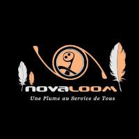 Association NOVALOOM