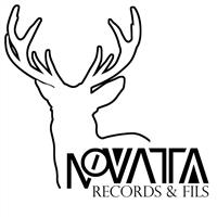 Association - Novata Records & Fils