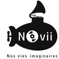 Association - Novii