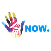Association - NOW