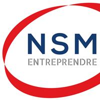 Association - NSM ENTREPRENDRE