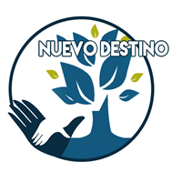 Association NUEVO DESTINO