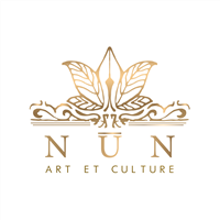 Association - NÛN ART ET CULTURE