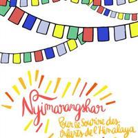 Association - Nyimarangshar