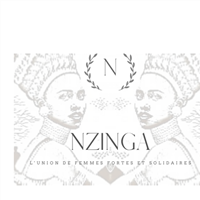 Association - NZINGA
