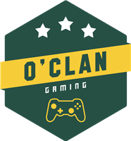 Association O'Clan Gaming
