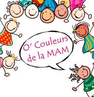 Association O'couleurs de la MAM