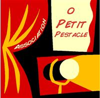 Association Ô Petit Pestacle