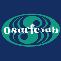 Association - O surf club