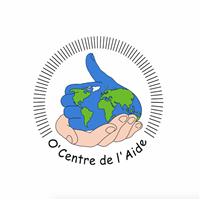 Association - O' Centre de l'Aide