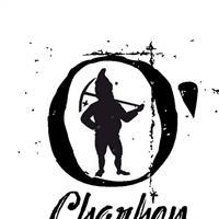 Association - O'Charbon
