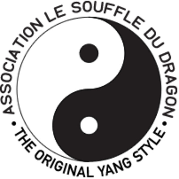 "Association - Association ""Le Souffle du Dragon"""