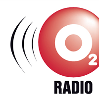 Association - O2 radio (hauts de radio)