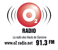 Association O2 radio (hauts de radio)