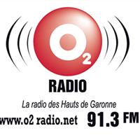 Association - O2 radio (hauts de radio)