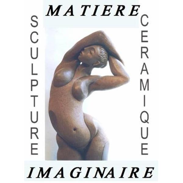 Association - Matière & Imaginaire