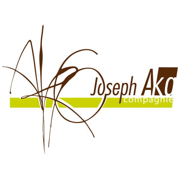 Association - Association Abissa / Cie Joseph Aka