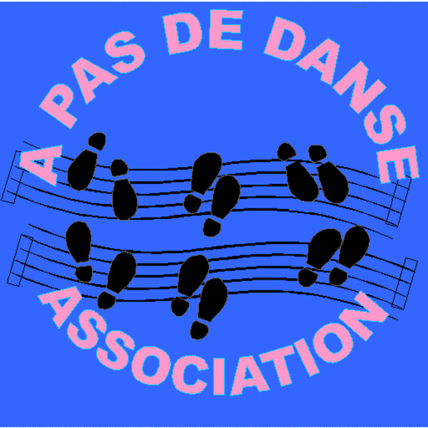 Association - Association A Pas de Danse