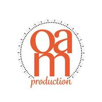 Association OAM Production