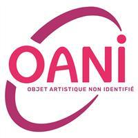 Association - OANI