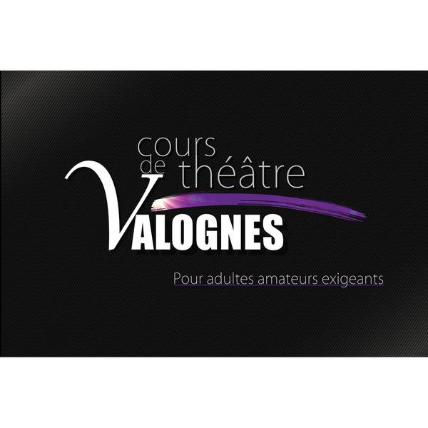 Association - Cours de théâtre Valognes