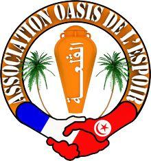 Association - Oasis de l'espoir