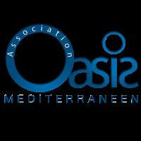 Association - OASIS MEDITERRANEEN