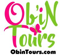 Association Ob'in Tours