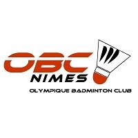 Association - OBC