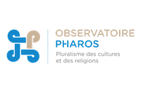 Association Observatoire Pharos