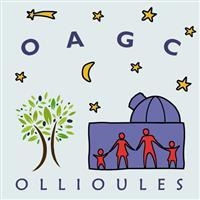 Association - Observatoire Astronomique du Gros Cerveau - Club VEGA