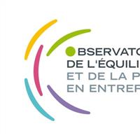 Association - OBSERVATOIRE DE L'EQUILIBRE DES TEMPS ET DE LA PARENTALITE EN ENTREPRISE (OPE)