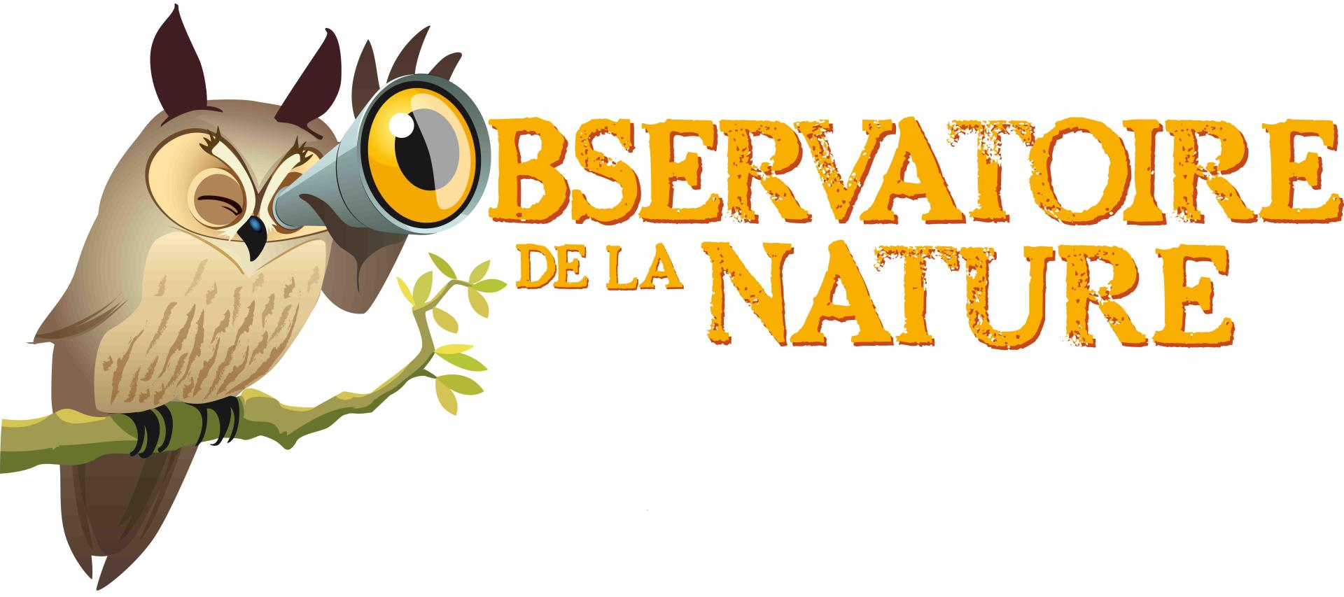 Association - Observatoire de la nature