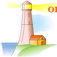 Association - Observatoire et Rencontre du Travail (ORT)
