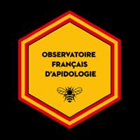 Association - Observatoire Français d'Apidologie
