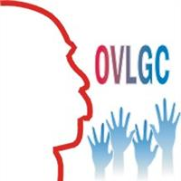Association - Observatoire Vendéen de la Laïcité « Georges Clemenceau »