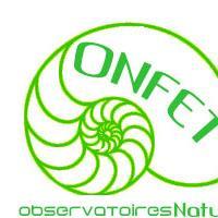 Association - Observatoires Naturels du Futur des Enfants de la Terre Loire Atlantique