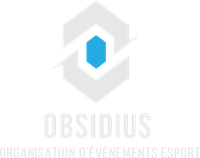 Association OBSIDIUS