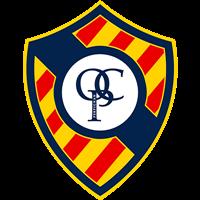 Association - OC Perpignan