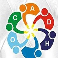 Association - OCADH