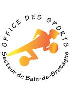 Association OCAS Bain-de-Bretagne